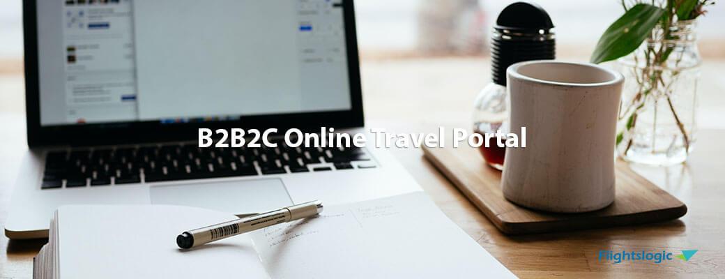 Designing-Travel-Agency-Website