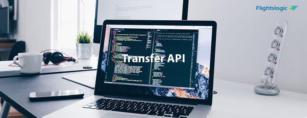 Transfer API