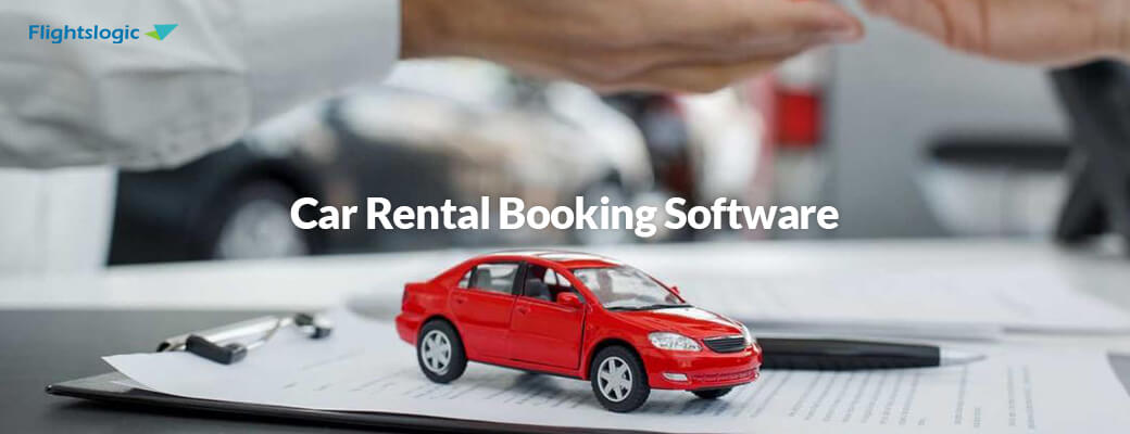 Car-rental-booking-software