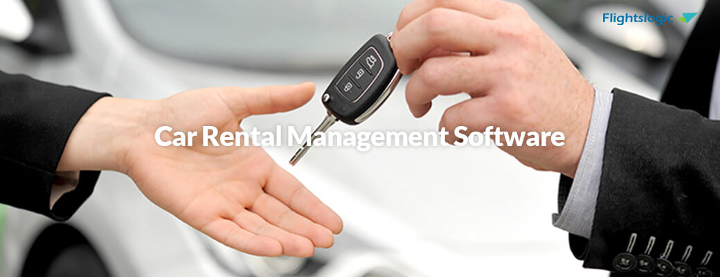 Car-rental-management-software