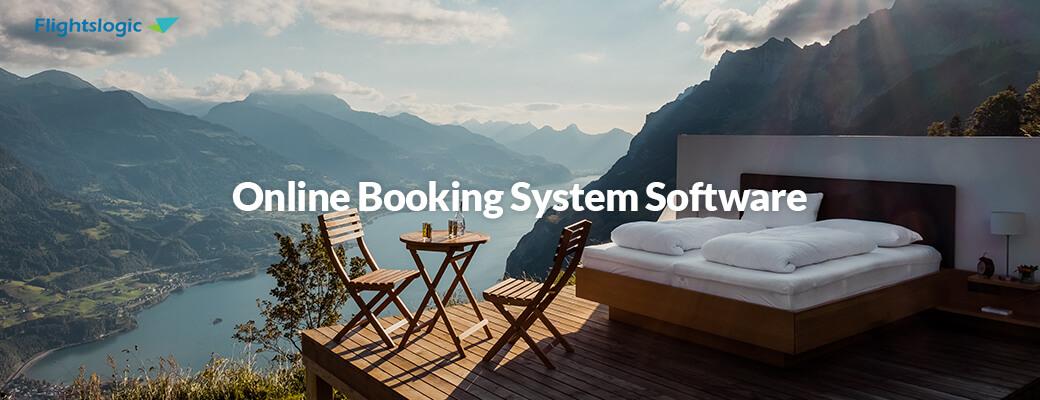 online-ticket-reservation-system