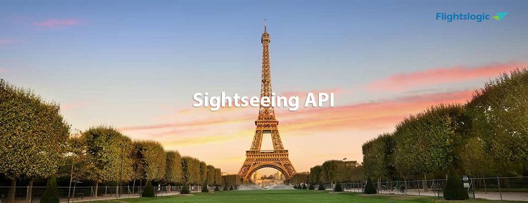 sightseeing-api