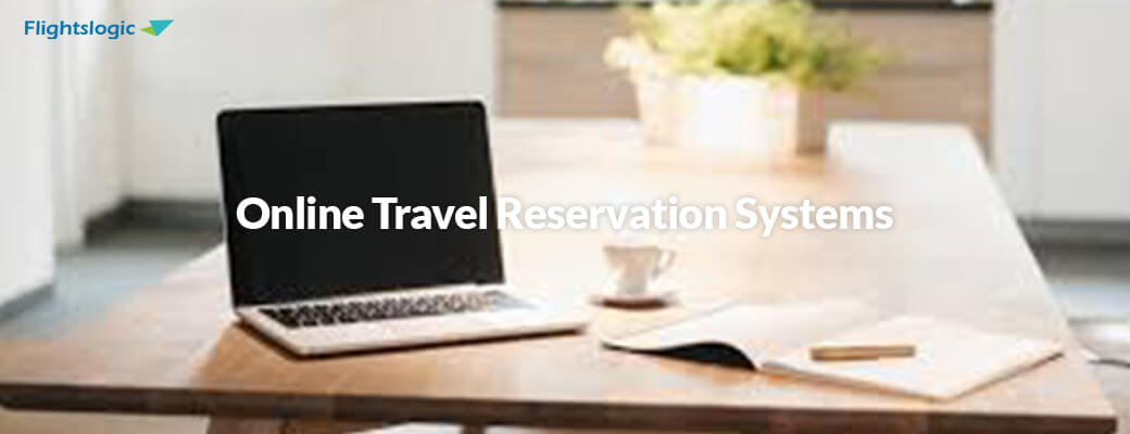 Travel-agency-back-office-software