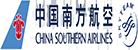 china_southern