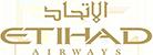 ethiad_airlines